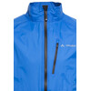 VAUDE Drop III Jacket Men hydro blue